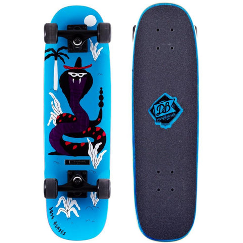 Cruiser Mendez Cobra Mini - DB Longboards