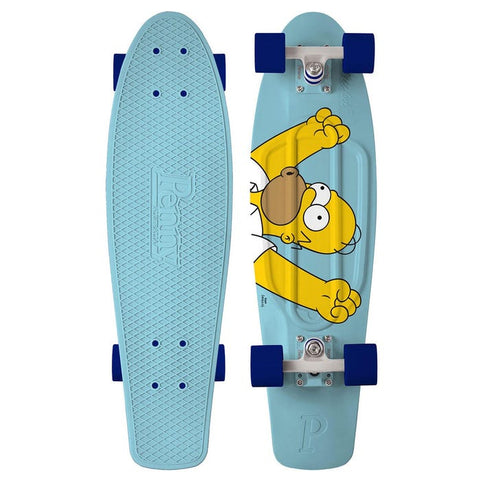 "Simpsons Homer 27"" - Penny"