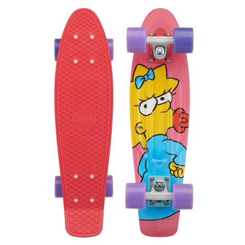 "Simpsons Maggie 22"" - Penny"