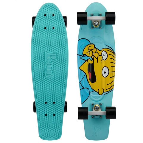 "Simpsons Ralph 27"" - Penny"