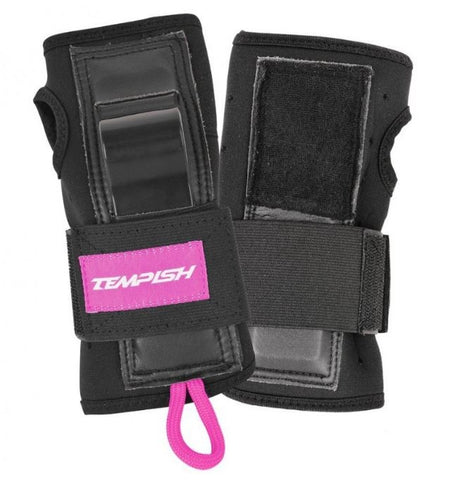 Wrist Guard Acura 1 pink - Tempish