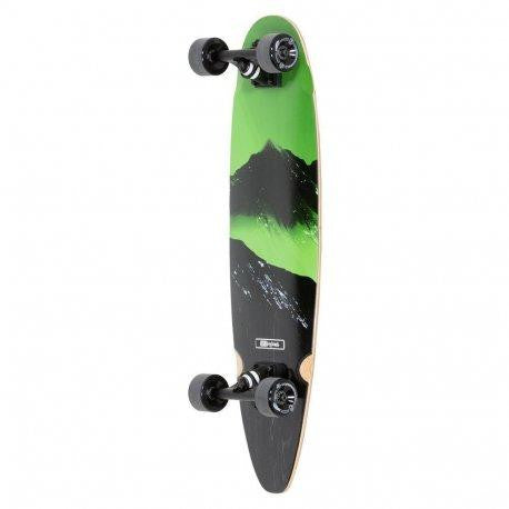 "Cruiser Cascade 32"" - DB Longboards"