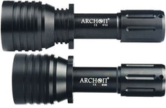 Archon D10U zoomable Diving Light/underwater photographing light