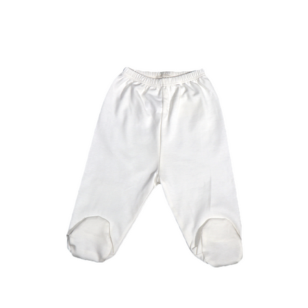 PANTALON BB PIMA COLOR NIÑO 2185