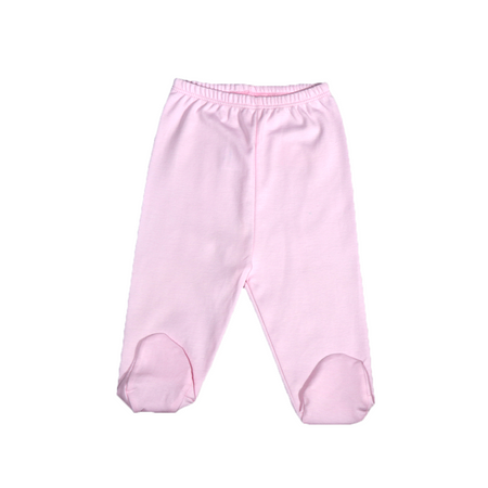 PANTALON BB PIMA COLOR NIÑA 2185