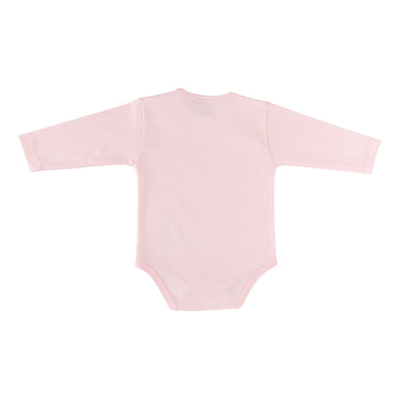 BODY PIMA COLOR ROSADO 4749