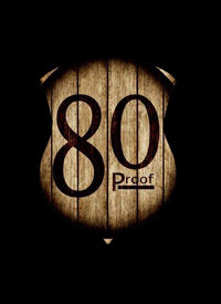 80 Proof co.