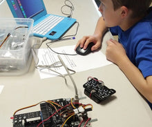 Load image into Gallery viewer, Stage 6 - Term 2 (Tuesdays) - Online Robotics Classes for Kids - Y3-Y8 – Online Robotics Club