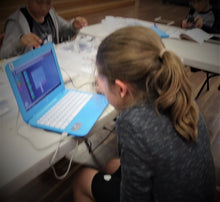 Load image into Gallery viewer, Robotics Classes - Y2 - Y8 – Concord West Robotics Club
