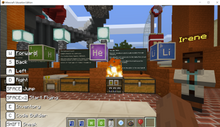 Load image into Gallery viewer, Thinklum Minecraft STEM Camp for kids in Concord West