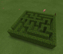 Load image into Gallery viewer, Thinklum Minecraft School Holidays Camps for kids in Concord West