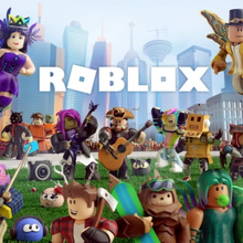 Load image into Gallery viewer, Roblox coding camp in Sydney