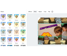 Load image into Gallery viewer, Thinklum Youtube channel creation course for kids - logo and name
