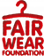 Fair wear founsation