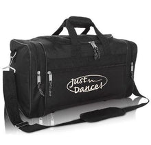 Load image into Gallery viewer, Large Logo Dance Bag