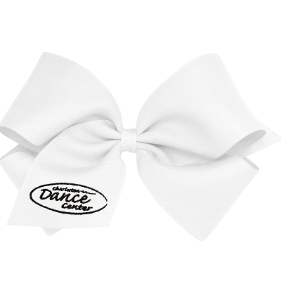 Logo Dance Bow