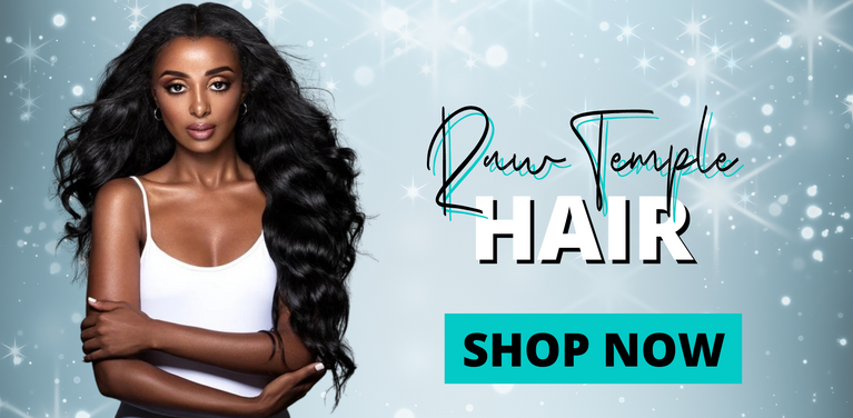 virgin hair, remy hair, bundles, mink hair, brazilian hair, malaysian hair, raw hair, temple hair, closures, frontals, wigs, units, weft hair, no shedding bundles
