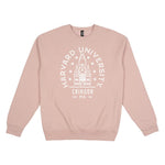Harvard Heavy Weight Crewneck