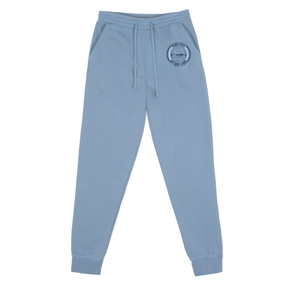 Penn State '90s Pigment Dyed Joggers