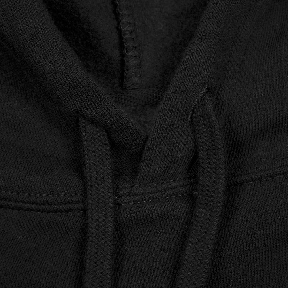 Load image into Gallery viewer, Boulder Voyager Crop Hoodie