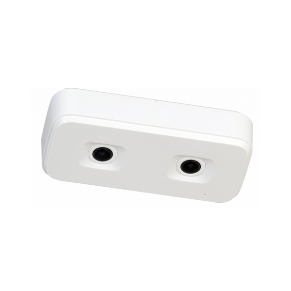 Nobelic NBLC-P3101 960P People Counter IP 3D Stereo Camera