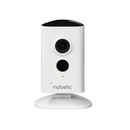 Nobelic NBQ-1210F 2MP  Wi-Fi Indoor IP Camera