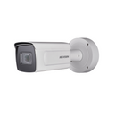Ivideon-powered ANPR (LPR) DS-2CD7A26G0/P-IZS-2.8 – 12mm Hikvision DeepInView Darkfighter 2MP VF ANPR Bullet Camera, 2.8 – 12mm lens, 12 VDC ± 20%, two-core terminal block, PoE (802.3at, class 4), 3 year warranty