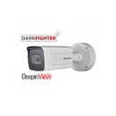 Ivideon-powered ANPR (LPR) DS-2CD7A26G0/P-IZS-8-32MM Hikvision DeepInView Darkfighter 2MP VF ANPR Bullet Camera, 8 – 32mm lens, 12 VDC ± 20%, two-core terminal block, PoE (802.3at, class 4), 3 year warranty