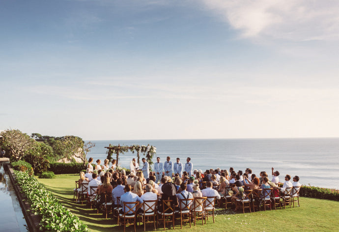 The Importance Of Bali Wedding Coordinators