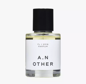 A.N.Other FL/18 Fragrance / Another Parfum