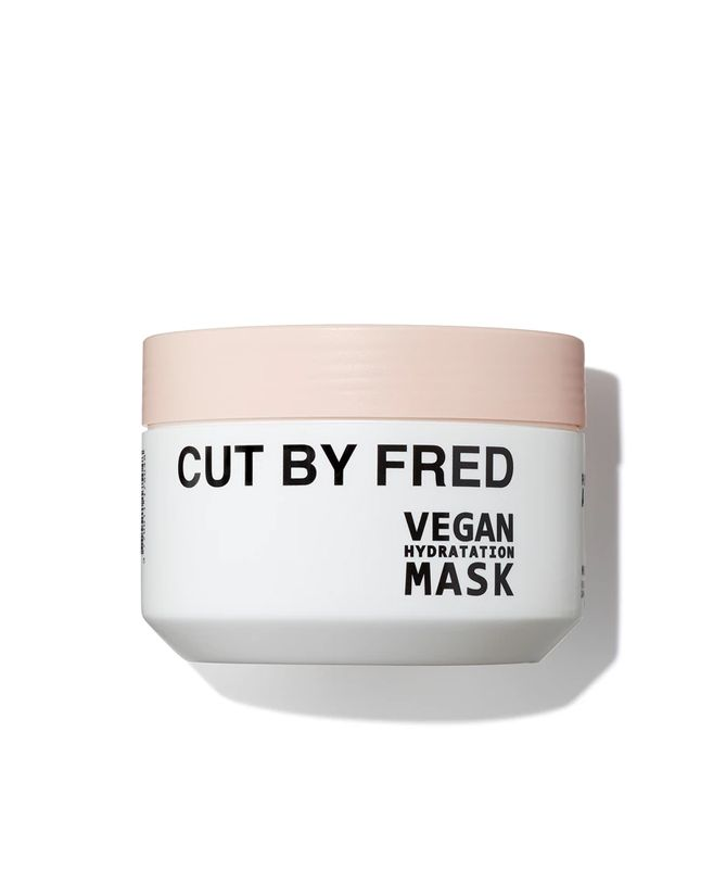 Cut by Fred Hydration Mask