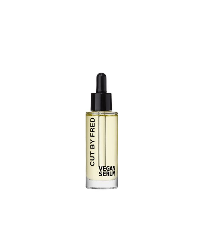 Cut by Fred Hair Serum