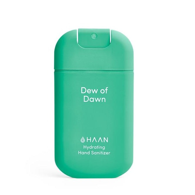 HAAN BEAUTY Hand Sanitizer Dew of Dawn / Handdesinfektionsspray