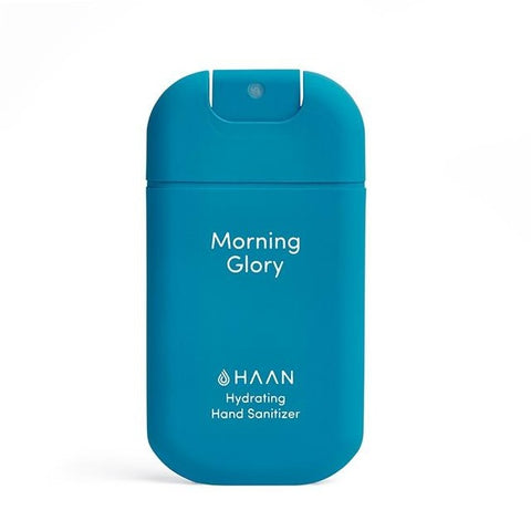 HAAN BEAUTY Hand Sanitizer Morning Glory