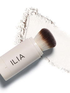 ILIA Radiant Translucent Powder SPF20 Moondance