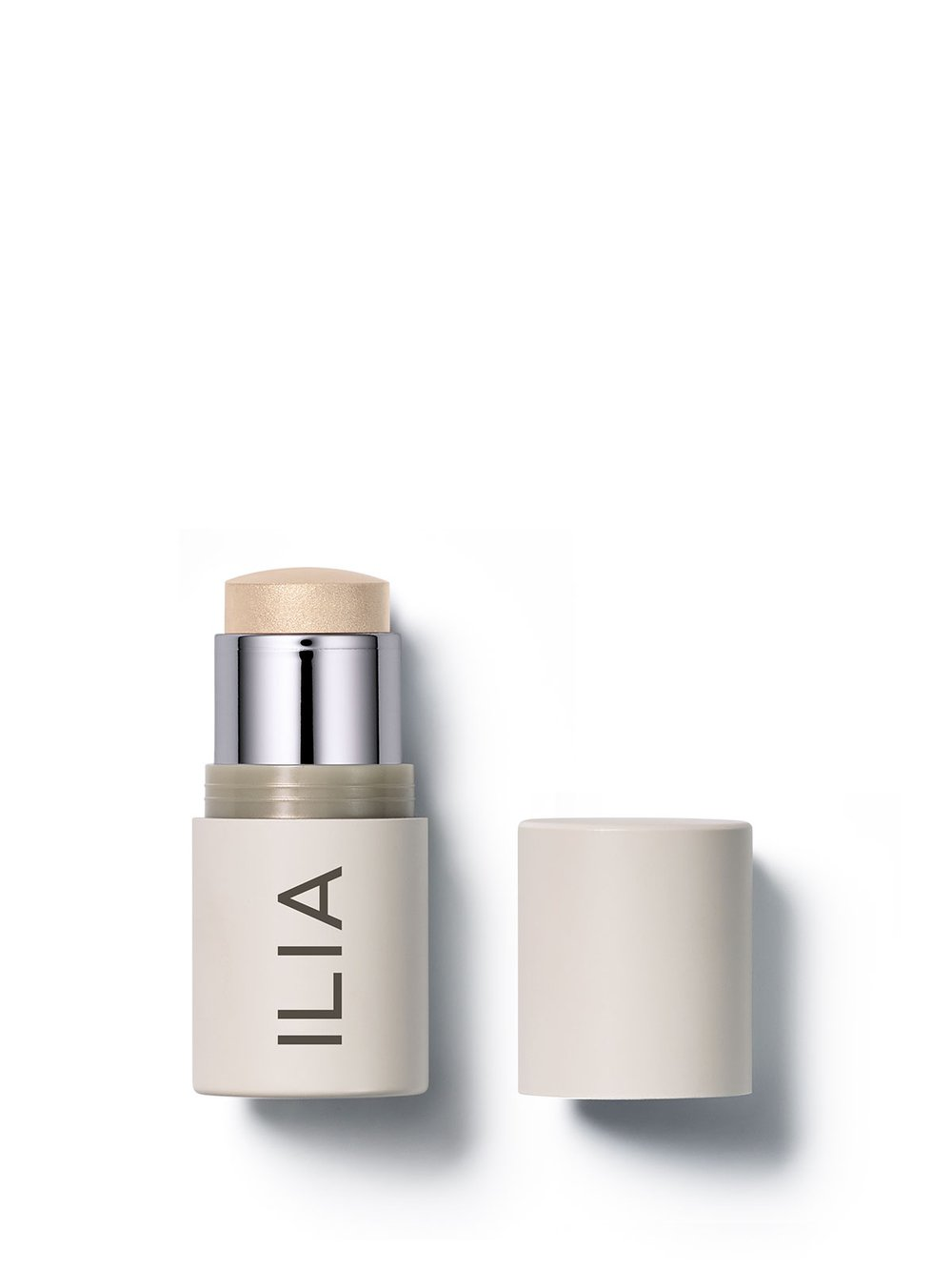 ILIA Illuminator Polka Dots / Highlighter
