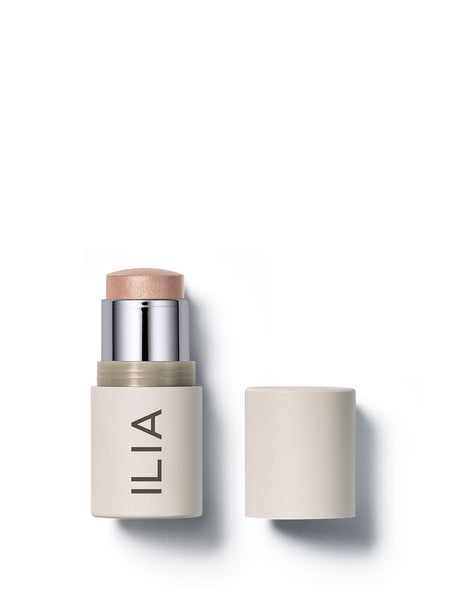 ILIA Illuminator Stella by Starlight