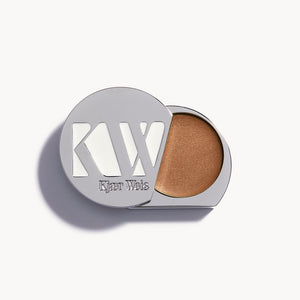 Kjaer Weis Alluring Cream Eye Shadow