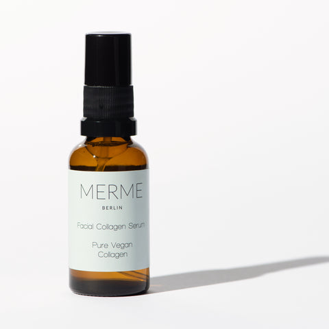 Merme Berlin Collagen Serum