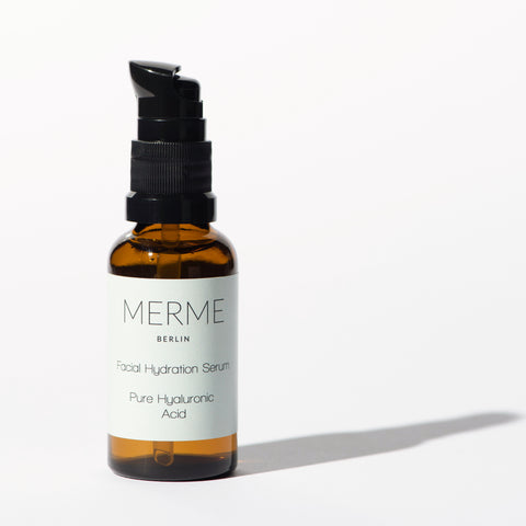Merme Berlin Hyaluron Serum