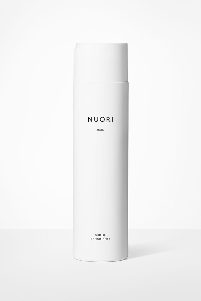 Nuori Shield Conditioner