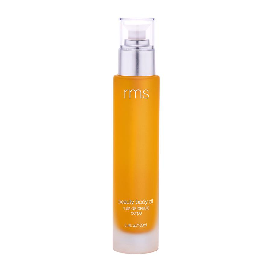 RMS Beauty Body Oil / Körperöl