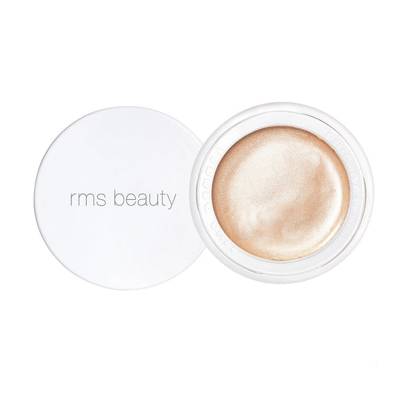 RMS Magic Luminizer / Cremehighlighter