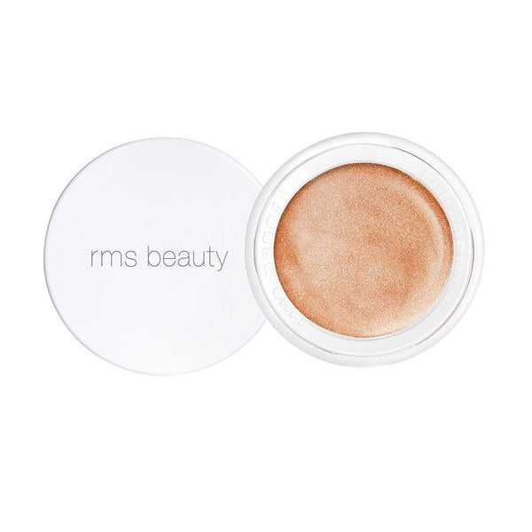 RMS Master Mixer / Cremehighlighter