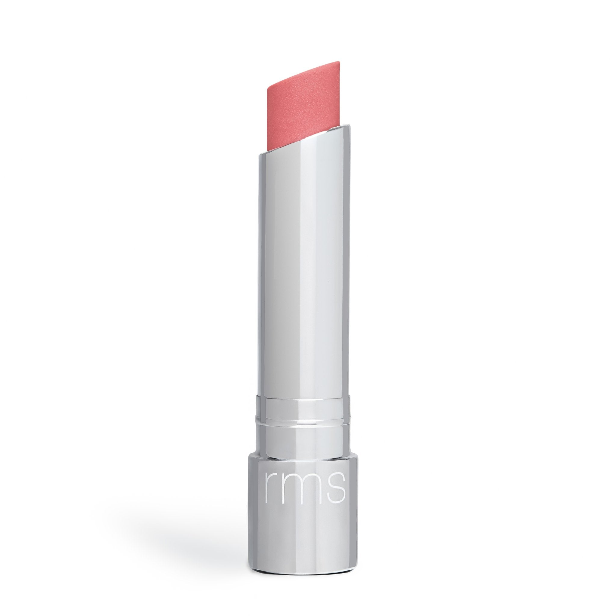 RMS Tinted Lip Balm Passion Lane