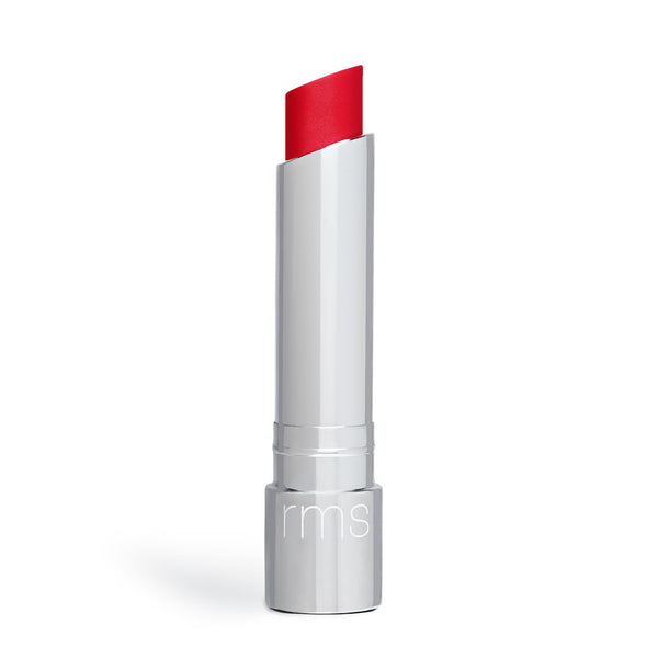 RMS Tinted Lip Balm Peacock Lane