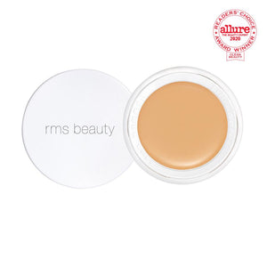RMS Un'cover-up 22.5 Concealer
