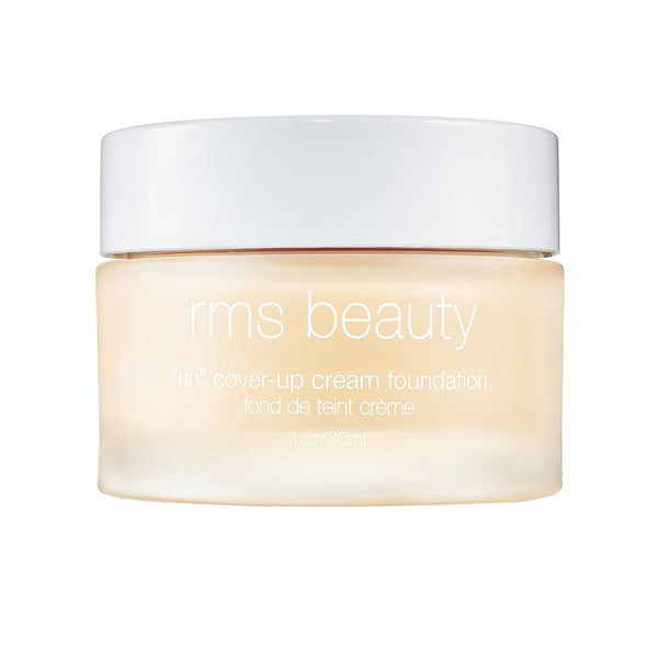 RMS Un' Cover-Up Cream Foundation 11