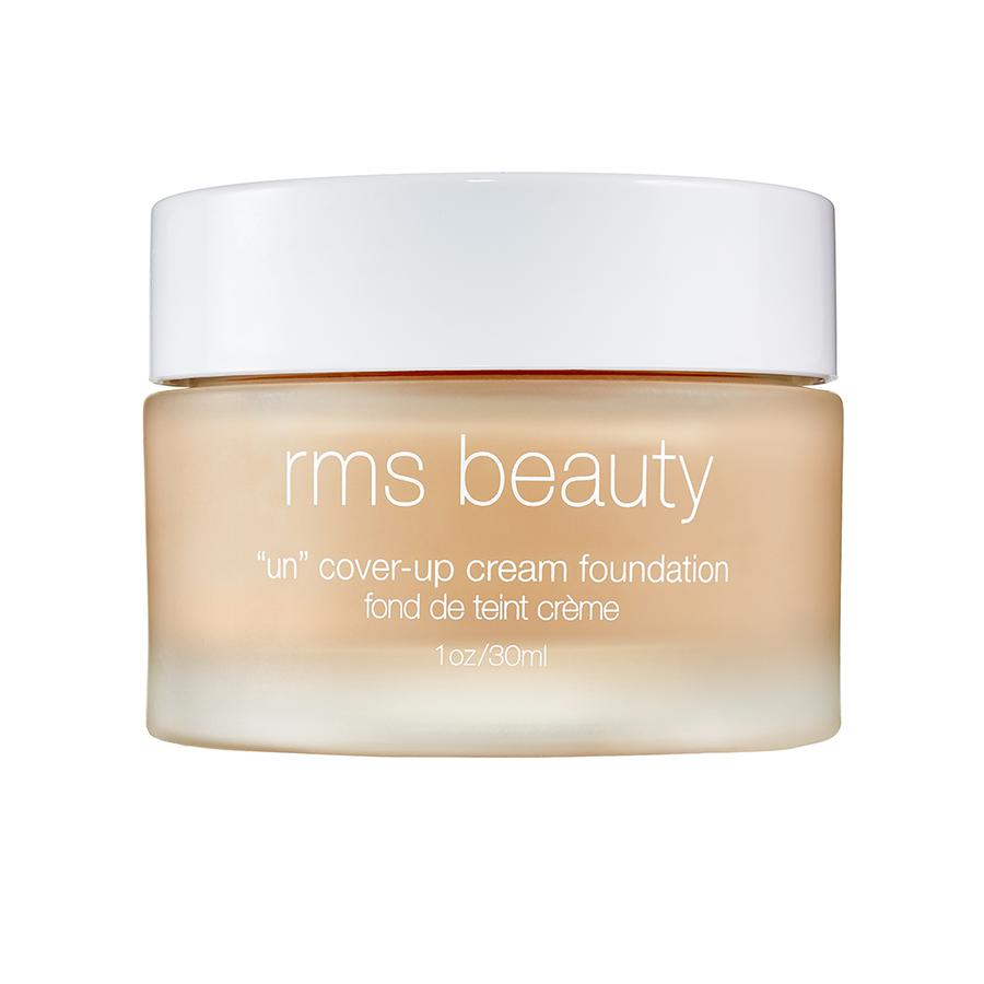RMS Un' Cover-Up Cream Foundation 33.5