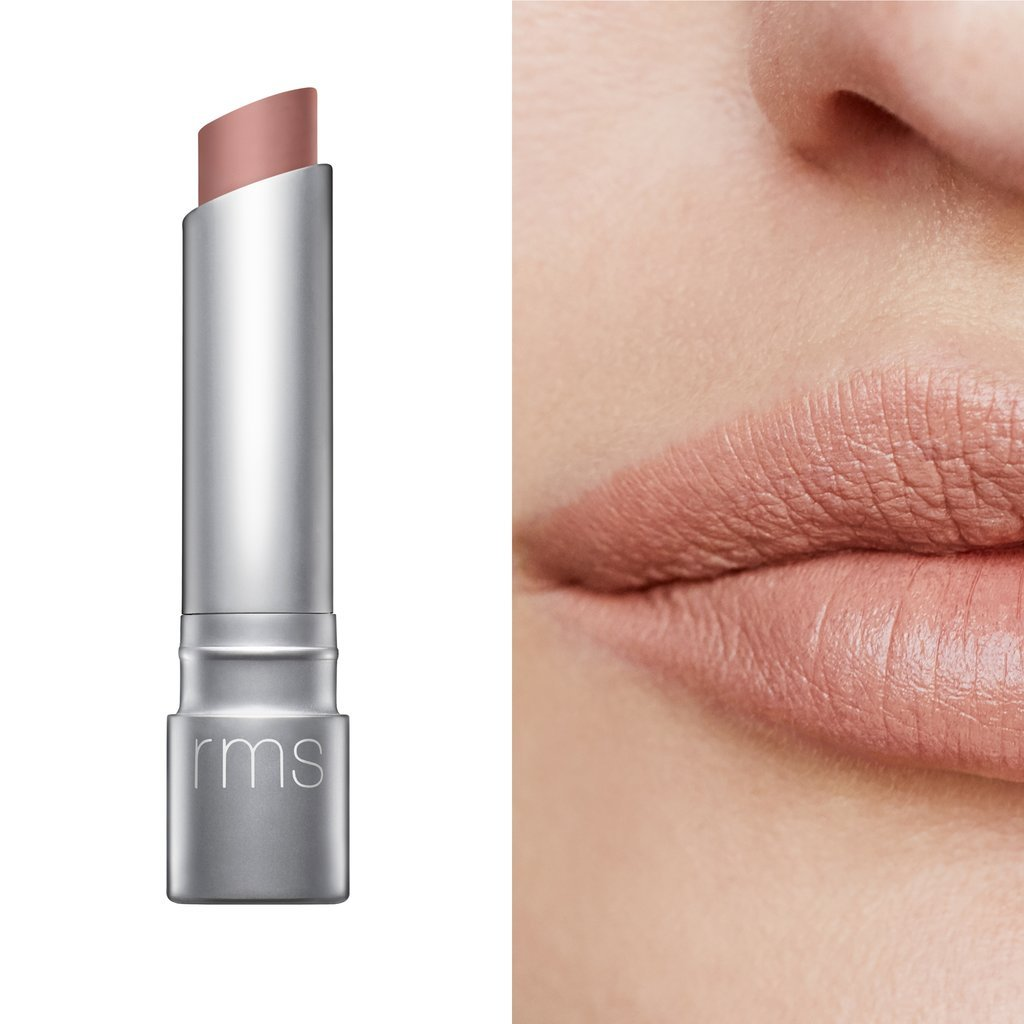 RMS Lipstick Magic Hour / Lippenstift